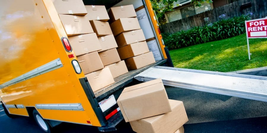 How to Start a Moving Company?